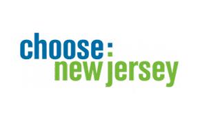 Choose NJ - The Cove partner