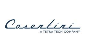 cosentini-the-cove-sponsor