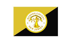 hudson country executive