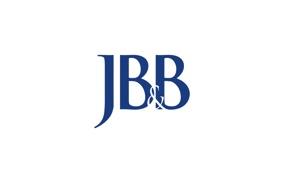 jbb-logo-the-cove-sponsor