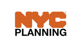 NYC Planning - The Cove partner